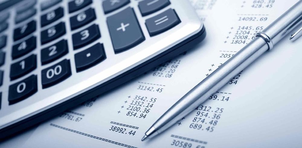 ¿Qué son los Avalúos Fiscales y para qué sirven?