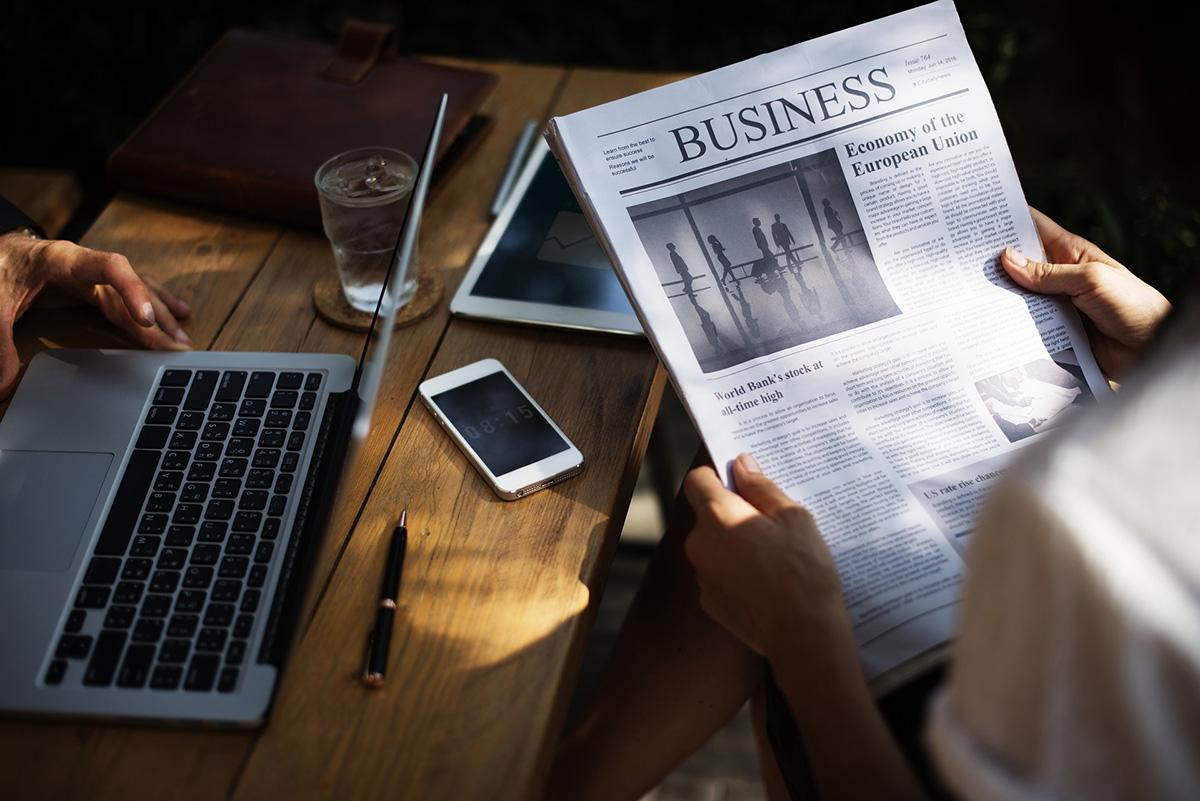 10 consejos para incrementar el valor de su empresa